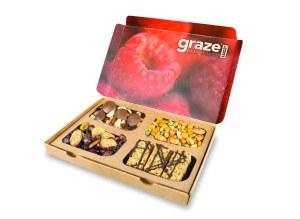 graze-box2