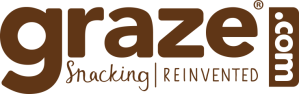 graze-logo