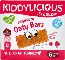 Raspberry-Oaty-Bars-Individual-pack-shot-624x624px