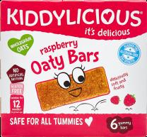 Raspberry-Oaty-Bars-Individual-pack-shot-624x624px