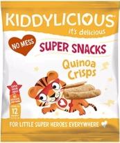 SuperSnacks_Quinoa_350px_new_