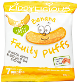uk_puffs_banana_transp_web-res_.png