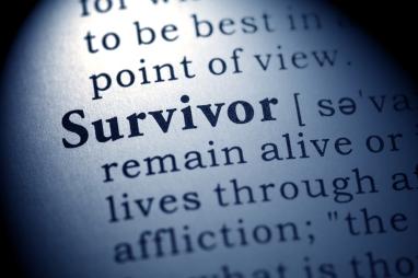 6360171855753185051044330639_survivor