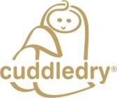 2_Cuddledry_Logo