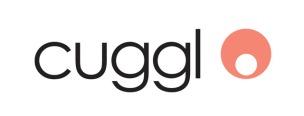 cuggl