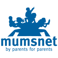 mn-logo-square