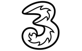 three-logo-new-370x229